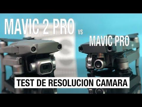 mavic-2-pro-vs-mavic-pro-1-español--pruebas-de-camara-en-detalle--analisis-bateria-y-alcance