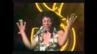 Donna Summer - Take Me (from the album I Remember Yesterday)