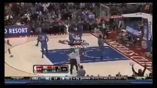 Top commentator's reaction to NBA actions