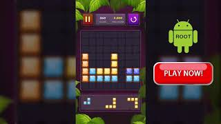 Download Block Puzzle Game For Android