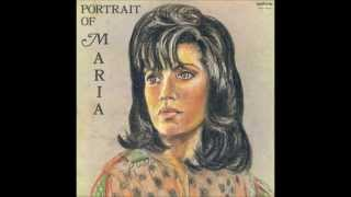 Maria - Hurry on home (LP version)