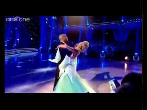 Download Dmitri Shostakovich Waltz No 2 Video 3GP Mp4 FLV HD Mp3