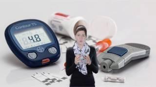Diabetes Typ 1 Auslöser Milch? Calcium Magnesium Verhältnis- Leaky Gut Syndrom- Insulin