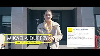 16/31 Garfield Street, Cheltenham - Mikaela Duffy