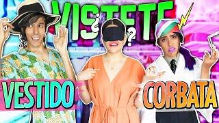 """Boletos de nuestra nueva gira JUMP:  CDMX Auditorio Nacional 08 de Noviembre 13:30 y 18:30hrs  https://www.ticketmaster.com.mx/searc...   León Poliforum León 13 de Noviembre 18:00 y 21:00 hrs. https://www.showticket.com.mx/?search...   San Luis Potosí El Domo 15 de Noviembre 16:00 y 19:00 hrs.  https://www.showticket.com.mx/?search...   Morelia Palacio del Arte 20 de Noviembre 18:00 y 21:00 hrs. https://www.showticket.com.mx/?search...   Querétaro Auditorio Josefa Ortiz de Dominguez 22 de Noviembre 16:00 y 19:00  hrs. https://www.eticket.mx/busqueda.aspx?...   Puebla  Auditorio del CCU 27 de Noviembre 18:00 y 21:00 hrs. https://www.eticket.mx/busqueda.aspx?...   Aguascalientes Centro de Convenciones 29 de Noviembre 17:00 y 20:00 hrs. https://www.showticket.com.mx/?search...   Buenos Aires Movistar Arena 6 de Diciembre 19:00 hrs. https://e1.movistararena.com.ar/10434...   Santiago Movistar Arena de Santiago de Chile 13 de Diciembre 20:00 hrs. https://www.puntoticket.com/evento/Lo...   Mérida Poliforum Zamná 13 de Febrero 17:00 y 20:00 hrs. http://tusboletos.mx/evento/polinesio...   Monterrey Auditorio CitiBanamex  20 de Febrero  16:00 y 20:00 hrs. https://www.ticketmaster.com.mx/searc...   Guadalajara  Auditorio Telmex 28 de Febrero   16:00 y 20:00 hrs. https://www.ticketmaster.com.mx/searc...   Tijuana Plaza Monumental:06 de Marzo 18:00 hrs. www.servieventos.com.mx  Escucha aquí nuestra nueva canción """"FestEscucha aquí nuestra nueva canción """"Festival"""" es Spotify: http://bit.ly/Festivalspotify  Suscribete si te gusto este video: https://goo.gl/D668aH Visiten nuestro sitio web: http://www.platicapolinesia.com  Nuestro video anterior: https://youtu.be/HeAO-UgmhPA  NUESTROS CANALES: BROMAS: http://www.youtube.com/platicapolinesa TUTORIALES: http://www.youtube.com/ppmussas VIAJES http://www.youtube.com/lospolinesios VIDEOJUEGOS http://www.youtube.com/PPJuxiis  NUESTROS TWITTERS: http://www.twitter.com/PlaticaPolinesi http://www.twitter.com/PPTeamKaren http://www.twitter.c"""
