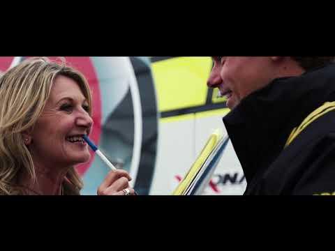 Power Maxed Racing | Knockhill | BTCC 2017