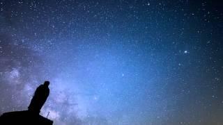 感涙必至!日本一の星空が絶景過ぎる。