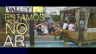 Valley TAI: 7ª Edição Feijão Viola 2017 🎬 - Valley TV
