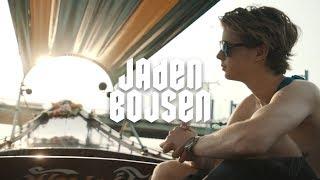 JADEN BOJSEN    FALL FOR LOVE [feat. Jake Reese]