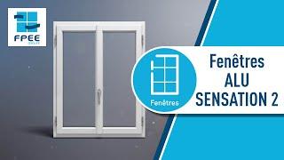BR Rénovation Fenêtres Et Energies - SAINT JEAN D'ANGÉLY