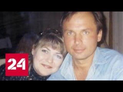 , title : 'Летчику Ярошенко разрешили свидание с семьей впервые за семь лет - Россия 24'