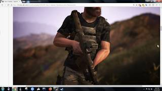 YEAR 2 Update Operations & Maint. Released On 9/18/18 For PVE & PVP in Ghost Recon Wildlands