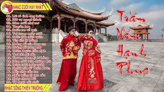 loi-to-tinh-ong-buom-nhac-song-dam-cuoi-remix-hay-nhat-2018-2019-nhac-dam-cuoi-soi-dong
