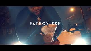 Bloccboy JBs Rover Freestyle - FatBoy SSE  (Shot By R.E Films)