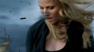 Sexy Lara Stone Mercedes SL Commercial Wizard Of Oz Alex Prager Mercedes Fashion - CARJAM TV HD 2015