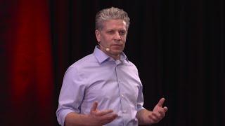 The Secret to Understanding Humans | Larry C. Rosen | TEDxsalinas