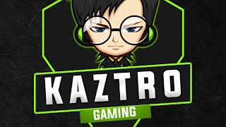 Pubg Mobile Gameplay with Kaztro GAMING