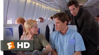 flirting with disaster movie trailer movie youtube 2017