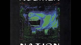 Acumen Nation - Transmissions From Eville (1994) full album
