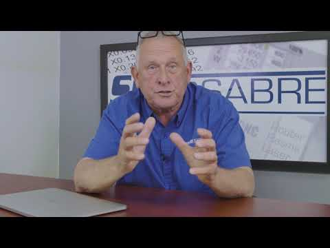 """ShopSabre Minutes"" – Customer Experiencevideo thumb"
