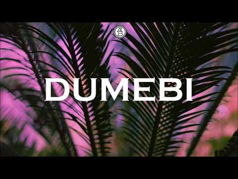 "Afrobeats Instrumental 2019 x Zanku Type Beat - 'Dumebi"""