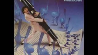 B. A. Robertson - Bang Bang  /  1979