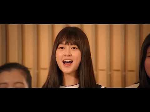 Film korea sedih  quot my little baby jaya quot  sub indo