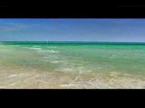 أجمل الشواطئ حول العالم 13