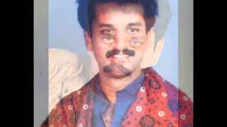 Sarmad Sindhi  Jadhen Hin Dunya Man Full  Song.wmv