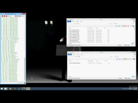 Mini Mouse Macro download | SourceForge net