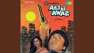 Bharat To Hai Azad - YouTube