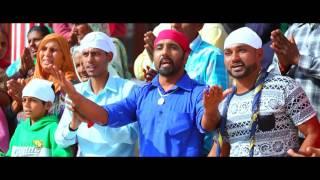 Sangtan Chaliyan  Pamma Sunar  Sk Production Brand New Punjabi Song 2107