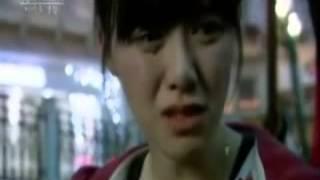 اغاني حصرية حضرة المهم - boys before flowers تحميل MP3