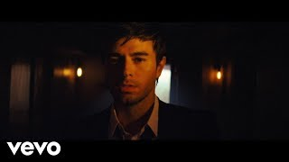 Loco - Enrique Iglesias feat. Romeo Santos (Video)