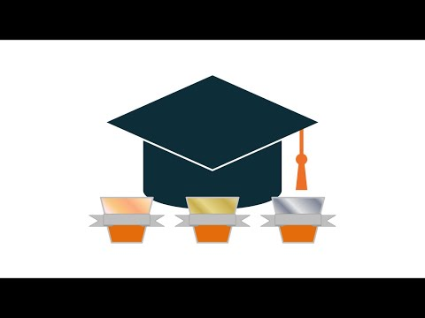 About IIBA ECBA, CCBA and CBAP Certifications - YouTube