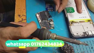 Samsung J400f j600f Unlock Successfully by samkey samkey