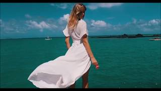 Elohim & Whethan  &   Sleepy Eyes (Music Video) [Tropical House]