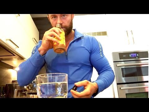 Video 23 Ways You Can Painlessly Cleanse Your Body - Saturday Strategy