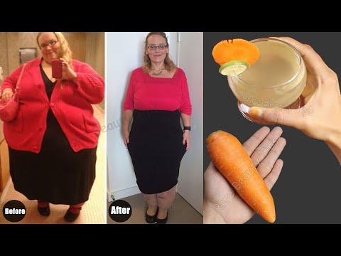 Trampolina vă ajută să pierdeți în greutate