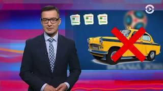 Азия: Ораза-айт и пыльные бури в Алматы