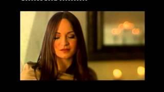 Jelena Tomašević - Košava - (Official Video 2008)