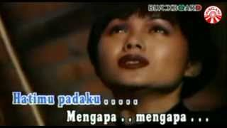 Yuni Shara - Mengapa Tiada Maaf [Official Music Video]