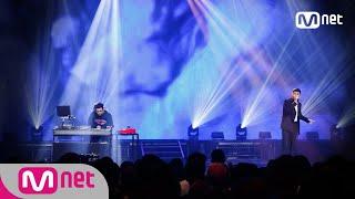 [ENG sub] Show Me The Money777 [4회] TEAM 코드 쿤스트&팔로알토 (feat. Car, the Garden) @프로듀서 특별공연 180928 EP.4