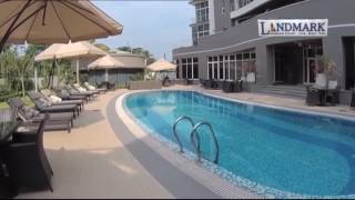 Hospitality Industry In Nigeria