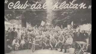 preview picture of video 'Il Mantua Club Dal Platan, quasi 50 anni di fede biancorossa'
