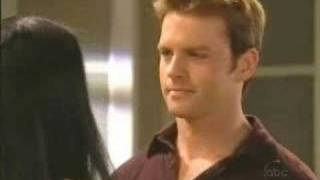 Todd and Evangeline - Isn't It Obvious by Christina Aguilera