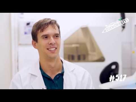 Prietaisas gydo hipertenziją