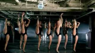 Pussycat Dolls   Sway