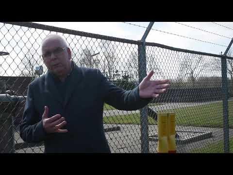 Petysje tsjin nije gaswinning Tytsjerksteradiel online