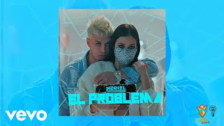 El Problema (Audio) - Noriel (Video)